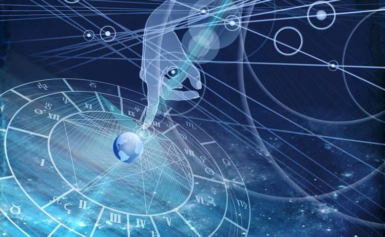 Лунный календарь: гороскоп на 22 июля 2019 года для всех знаков Зодиака