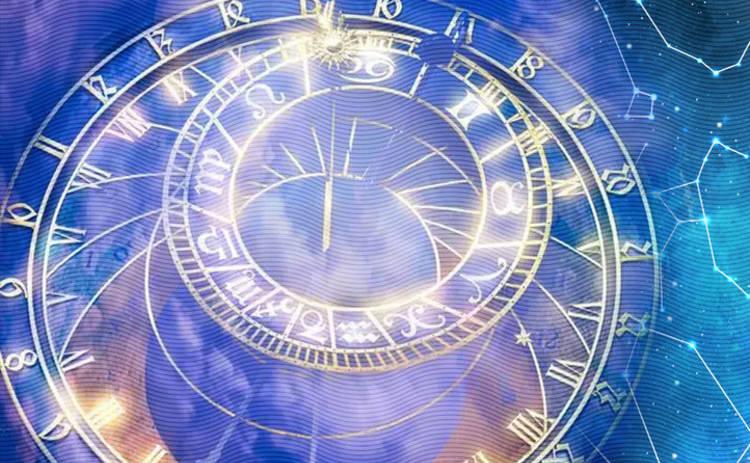 Гороскоп на 22 июля 2019 для всех знаков Зодиака