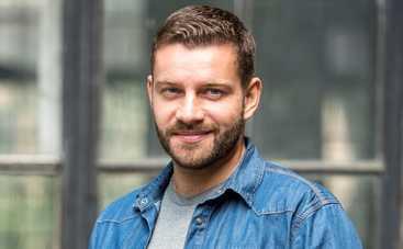 Богдан Юсипчук: Я впервые стрелял из карабина