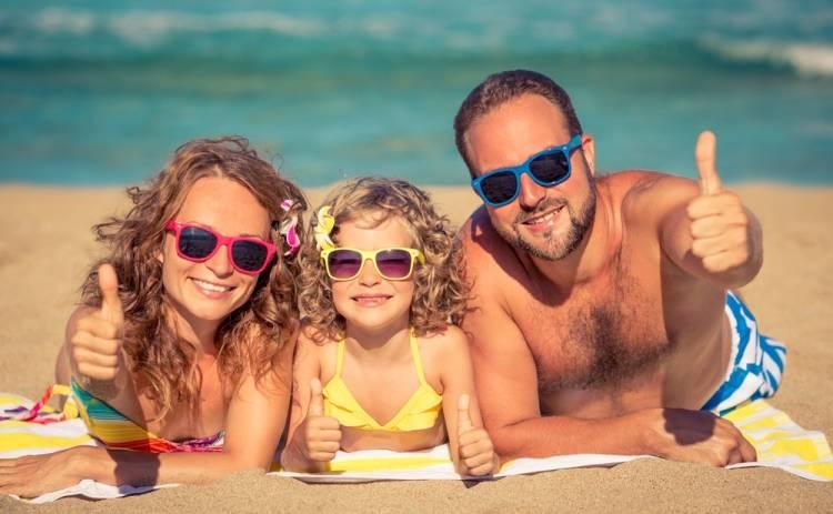 ТОП-опасностей, которые подстерегают вас на отдыхе, и как их избежать