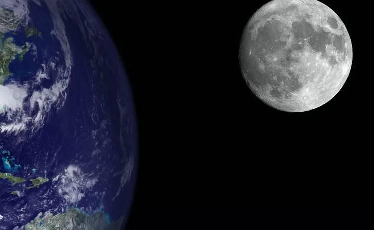 Лунный календарь: гороскоп на 23 июля 2019 года для всех знаков Зодиака