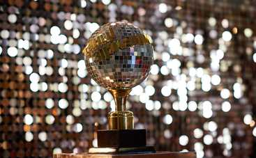 Танці з зірками-2019: стали известны имена трех участников проекта