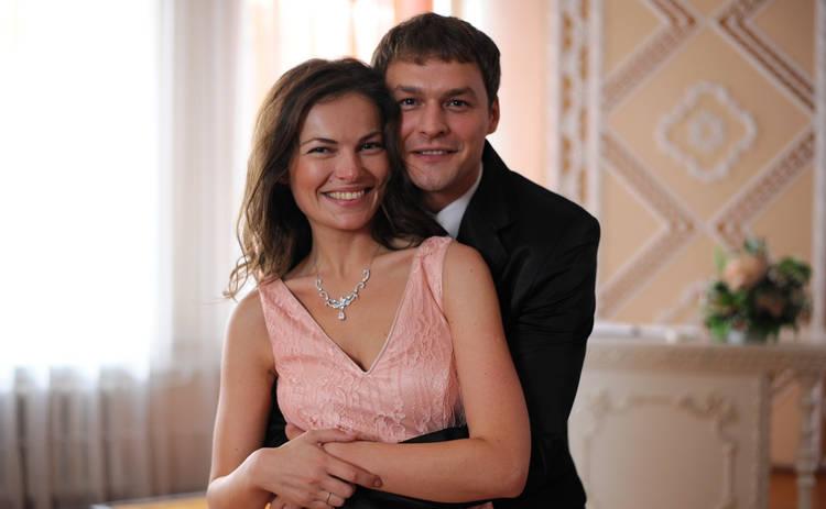 Канал «Украина» снимает новую картину «Возвращение»