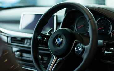 Как уменьшить вероятность поломок в авто: советы механиков