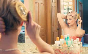 Никогда так не делайте! ТОП-3 самых опасных бьюти-советов для женщин