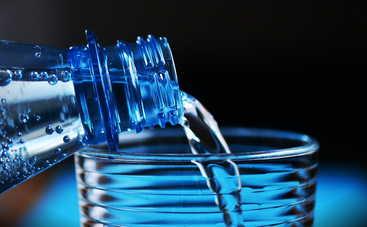 Вы удивитесь: сколько на самом деле нужно пить воды в день?