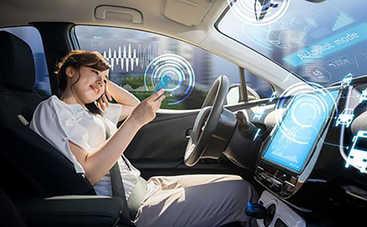 В чем кроется опасность беспилотных автомобилей: мнение ученых