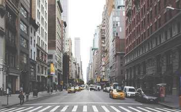 Непрописанные правила безопасности на дороге для пешеходов