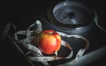 Причины лишнего веса, которые не связаны с едой