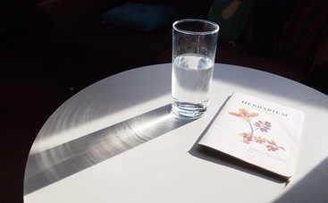 7 болезней, противостоять которым поможет вода