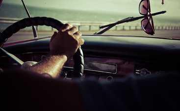 О чем не расскажут в автошколе: 4 напоминания для водителей