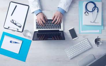 Станет ли медицина платной для украинцев в 2020 году?
