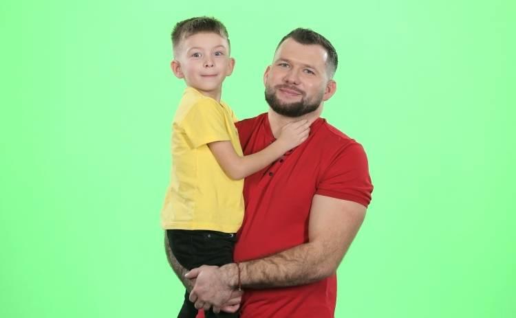 Наречена для тата-2: смотреть 5 выпуск онлайн (эфир от 24.09.2019)