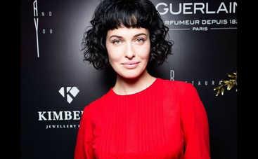 «Кино с красным квадратом»: Даша Астафьева взорвала Сеть откровенным фото