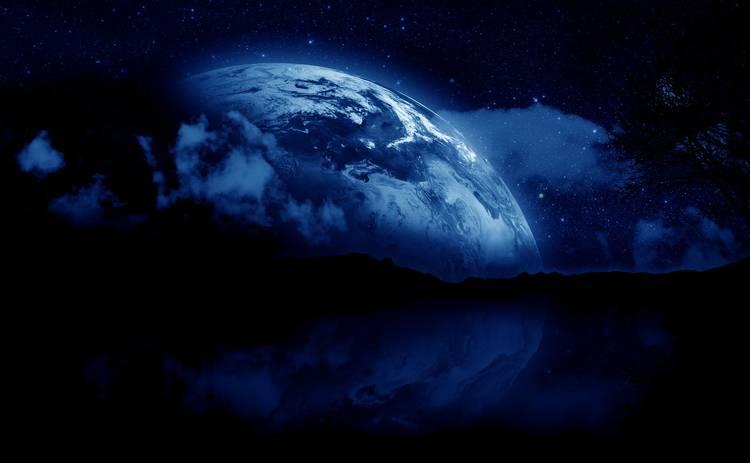 Лунный календарь: гороскоп на 29 июля 2019 года для всех знаков Зодиака
