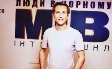 Какая большая! Дмитрий Ступка поделился редким фото подросшей дочери Богданы