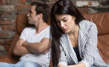 Первые тревожные звоночки: ТОП-5 признаков, что муж собирается разводиться