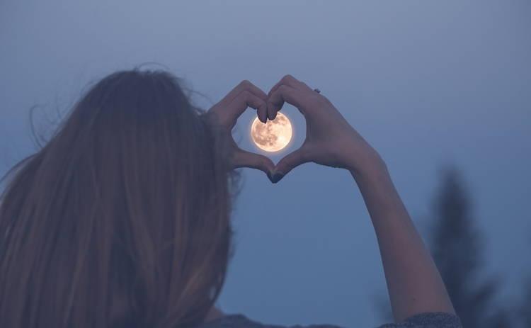 Лунный гороскоп на 30 июля 2019 года для всех знаков Зодиака