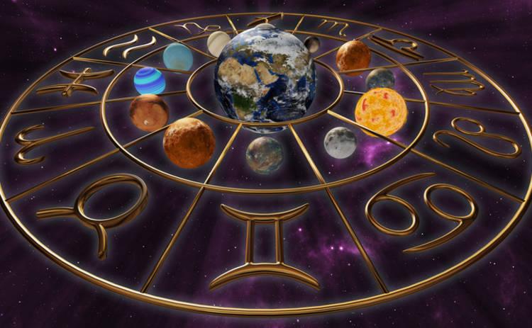Гороскоп на 31 июля 2019 для всех знаков Зодиака