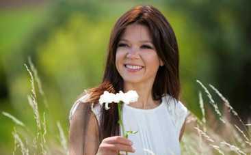 5 секретов красоты от Русланы