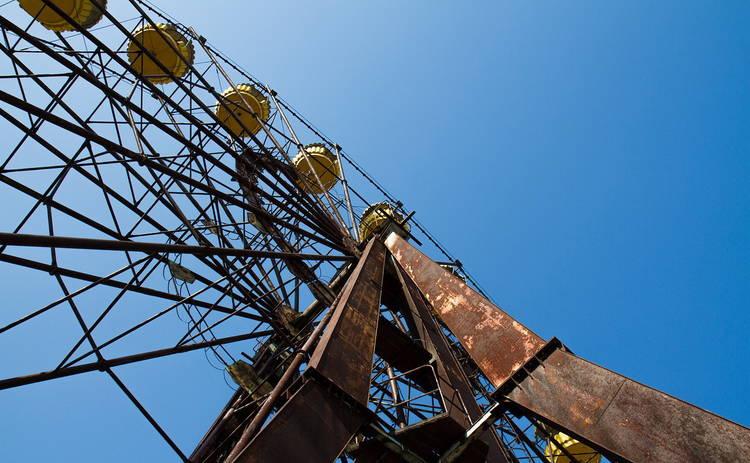 На «Оскар» и в Канны: Украина снимет свой «Чернобыль»