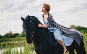 Снежана Егорова впервые прокомментировала помолвку с новым возлюбленным