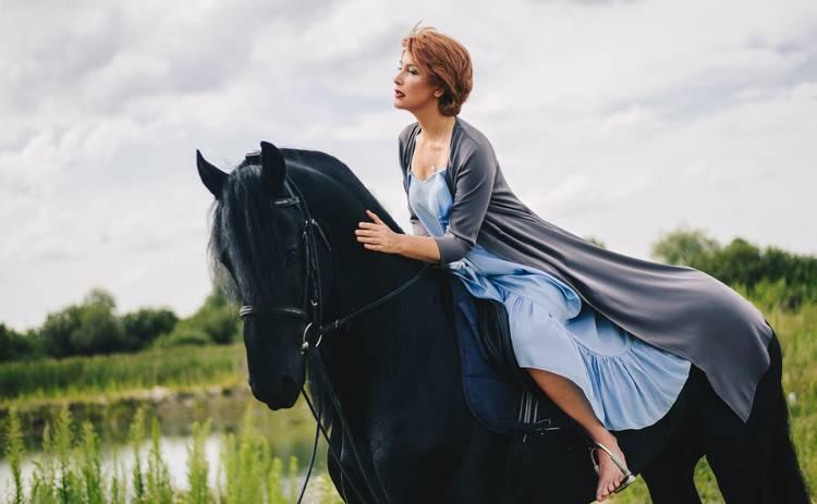 Снежана Егорова впервые прокомментировала помолвку с новым возлюбленным: «Делаю то, что хочу»