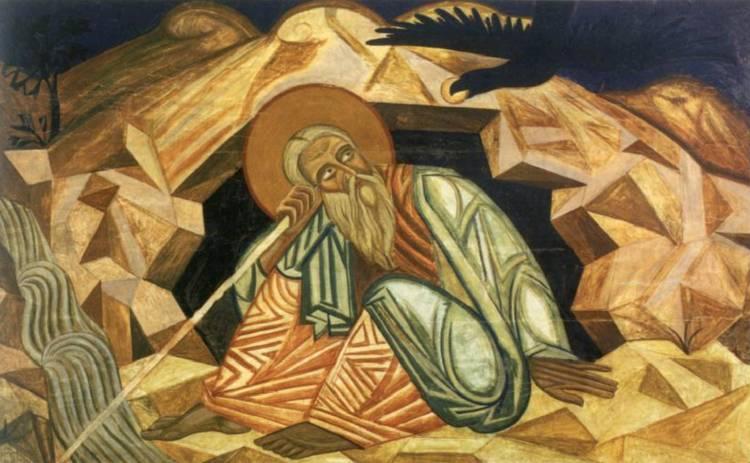 Почему нельзя купаться в день пророка Ильи?