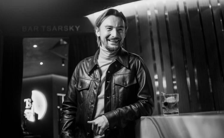 Алан Бадоев рассказал, сколько зарабатывает Макс Барских: «Будет еще круче!»