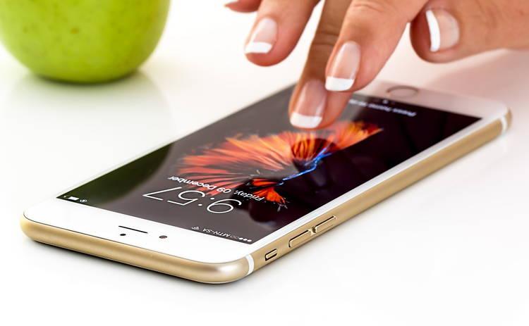 Ученые связали действия в смартфоне с характером человека