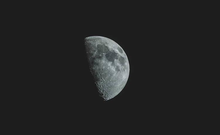 Лунный гороскоп на 3 августа 2019 года для всех знаков Зодиака
