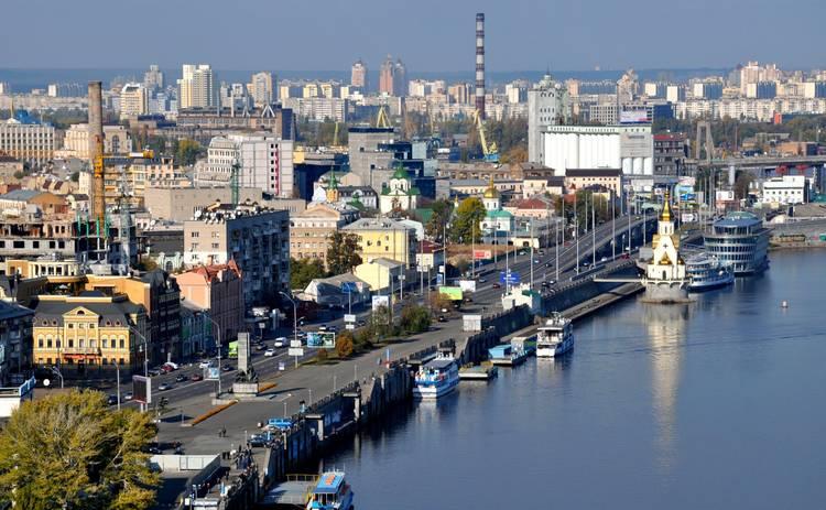 Куда пойти в Киеве 3-4 августа 2019 (афиша)