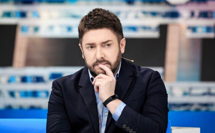 Говорит Украина: Все в аптеку, а я – с дискотеки! (эфир от 02.08.2019)
