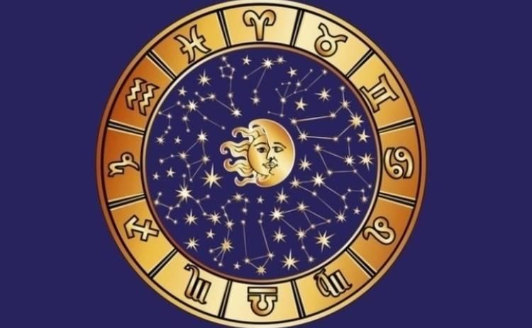 Гороскоп на неделю с 5 по 11 августа 2019 года для всех знаков Зодиака