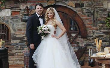 Сергей Притула раскрыл главное правило в отношениях с любимой женой