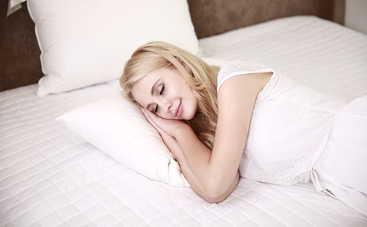 На успешность и фигуру человека влияет время его пробуждения