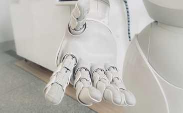 1000 и 1 способ применения искусственного интеллекта
