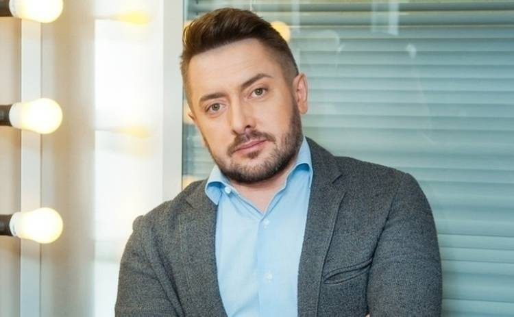 Говорит Украина: Расплачусь дочерью за долги прошлого (эфир от 05.08.2019)
