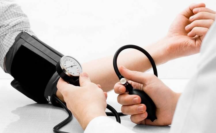 Американские ученые рассказали, как снизить давление без медикаментов