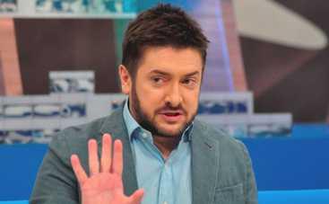 Говорит Украина: Меня закрыл на ключ мужчина из Интернета (эфир от 09.08.2019)
