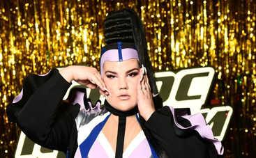 Победительница «Евровидения-2018» Нетта Барзилай впервые показала своего бойфренда-красавца