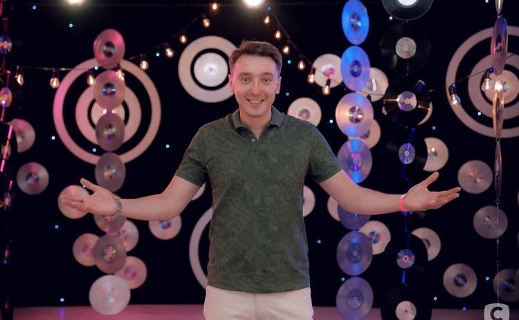 Х-фактор-10: Михаил Присяжнюк рассказал о любимчиках проекта