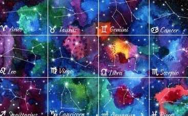 Гороскоп на 8 августа 2019 для всех знаков Зодиака