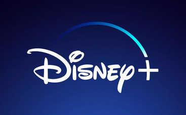 «Один дома» и «Ночь в музее» вернутся: Disney объявил о перезапуске комедий