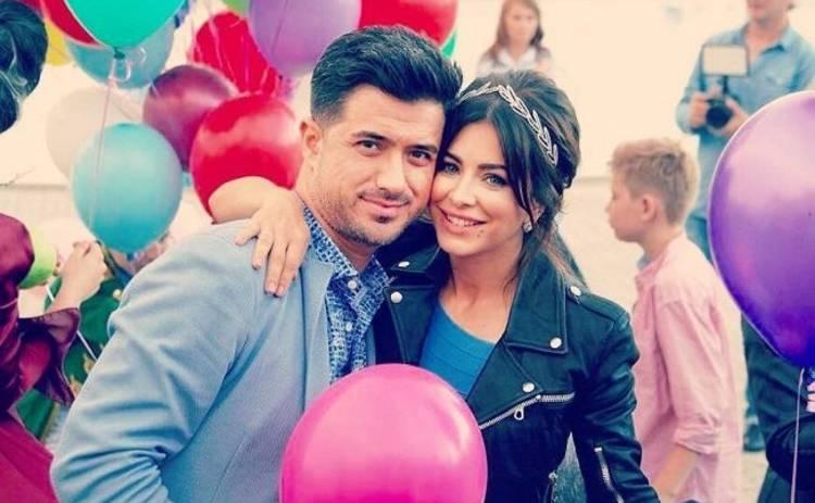 Экс-супруг Ани Лорак показал фото и рассекретил имя своей возлюбленной: «У Мурата нет вкуса!»