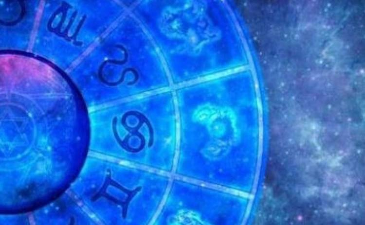 Гороскоп на 11 августа 2019 для всех знаков Зодиака