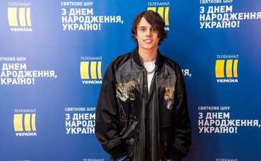 ALEKSEEV, Макс Барских, Надя Дорофеева и Тарас Тополя рассказали, как относятся к соцсетям