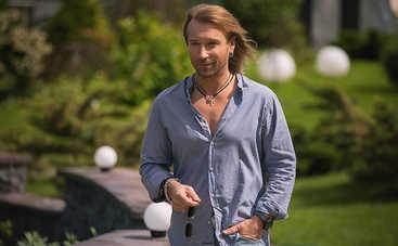 Олег Винник: в чем секрет его популярности