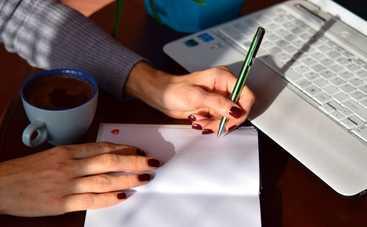 День левши 2019: почему вы должны радоваться, что пишете левой рукой?