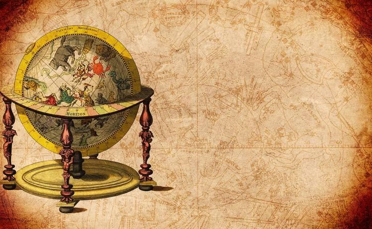 Лунный гороскоп на 13 августа 2019 года для всех знаков Зодиака